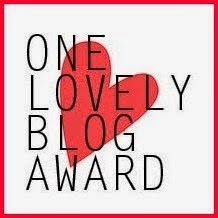 Premios del Blog!...