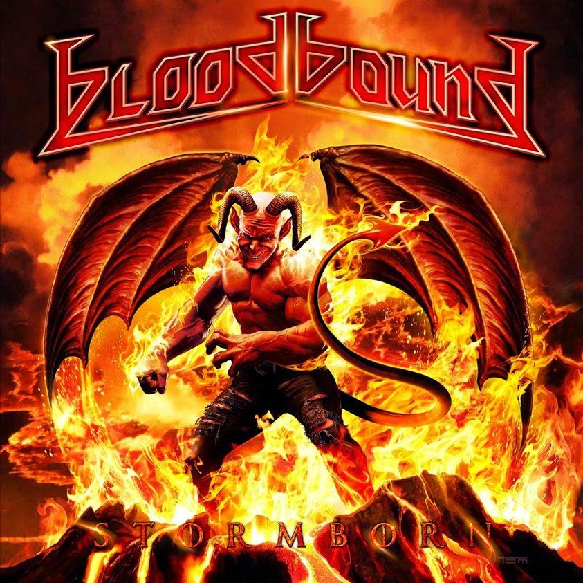 http://1.bp.blogspot.com/-wJEL0wjt7ZU/VCmzzNXYYqI/AAAAAAAABtY/VaHw6EXKN6g/s1600/Bloodbound%2B-%2BStormborn%2B(Front%2BCover).jpg
