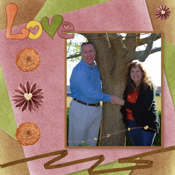 http://1.bp.blogspot.com/-wJFnwbK8Y30/UvOQP3c5SiI/AAAAAAAAF30/ak_U8TXoiCs/s1600/NoteScr-DDD-Sweet+Love+1+16.jpeg