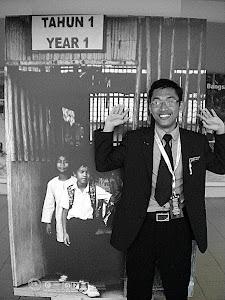 Cikgu PK (^_^)