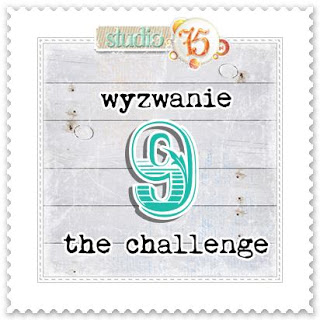 http://studio75pl.blogspot.com/2015/09/wyzwanie-9-challenge-9.html
