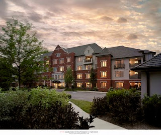 Athertyn-at-Haverford-Reserve-luxury-condos-Philadelphia-Main-Line