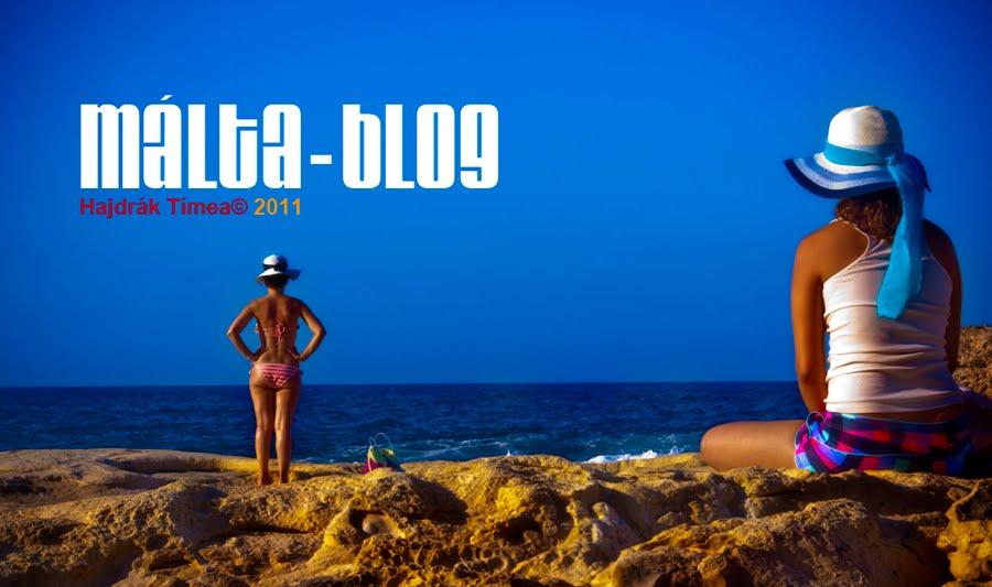 Malta-blog