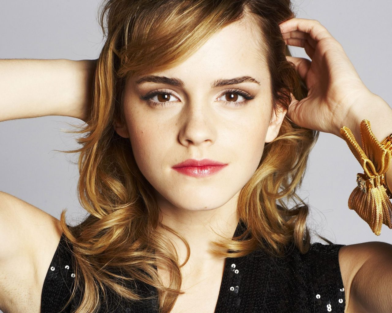 Emma Watson Private Parts Images | Crazy Gallery