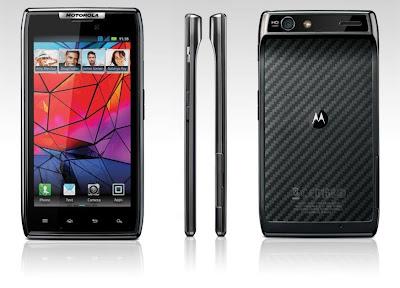download user guide motorola razr download center rh romantro blogspot com Juke Phone Motorola RAZR V9