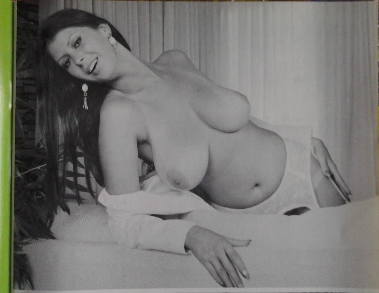 sexy indian nude boudi