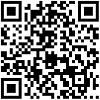 http://stores.ebay.it/ARCADIAShop-Fumetteria