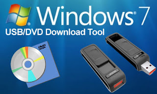 Free Download Windows 7 USB DVD Tool 8.00.7600Windows 7 USB DVD Tool 8.00.7600 free download