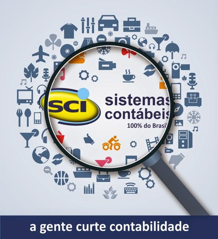 Vá para o facebook da SCI AQUI!