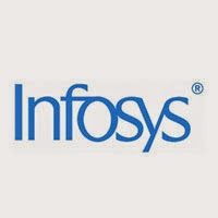 Infosys Walk-in Drive 2015 For Freshers