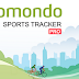 Download Endomondo Sports Tracker PRO Free