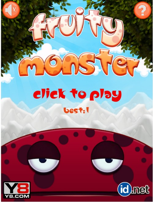 http://eplusgames.net/games/fruity_monster/play