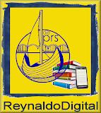 Biblioteca Digital do Agrupamento