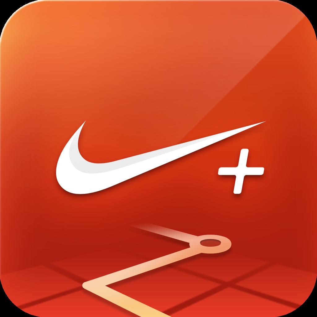nike running, uygulama, mobil uygulama, sporcu uygulaması, fit uygulama