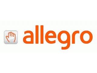 """""""ArtGift"""" zaprasza na Allegro.pl"""