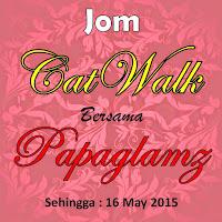 Catwalk_Next_Top_Model