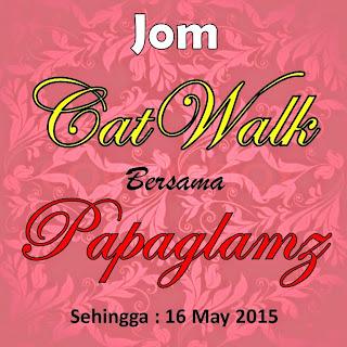http://www.papaglamz.com/2015/04/Project-runnaway-catwalk-next-top-model.html