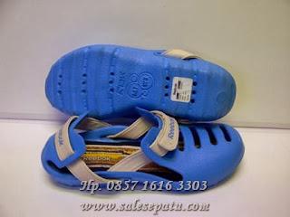 toko sandal cewek murah