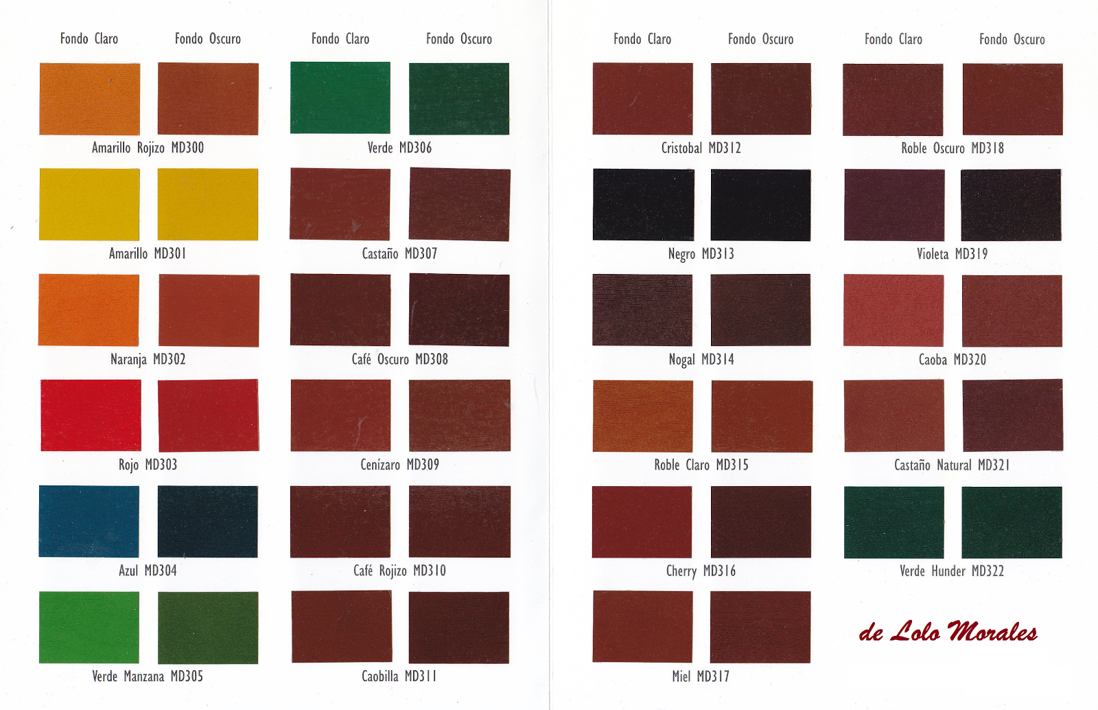 Muebles lolo morales en managua celular whatsapp 505 for Colores maderas para muebles