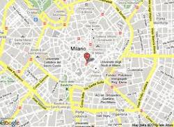 Sezioni ANPI Milano Città: