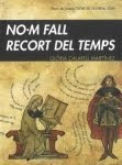 No.m fall recort del temps