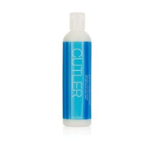 Cutler, Cutler Daily Hair Conditioner, hair products, conditioner, Lusts of the Week