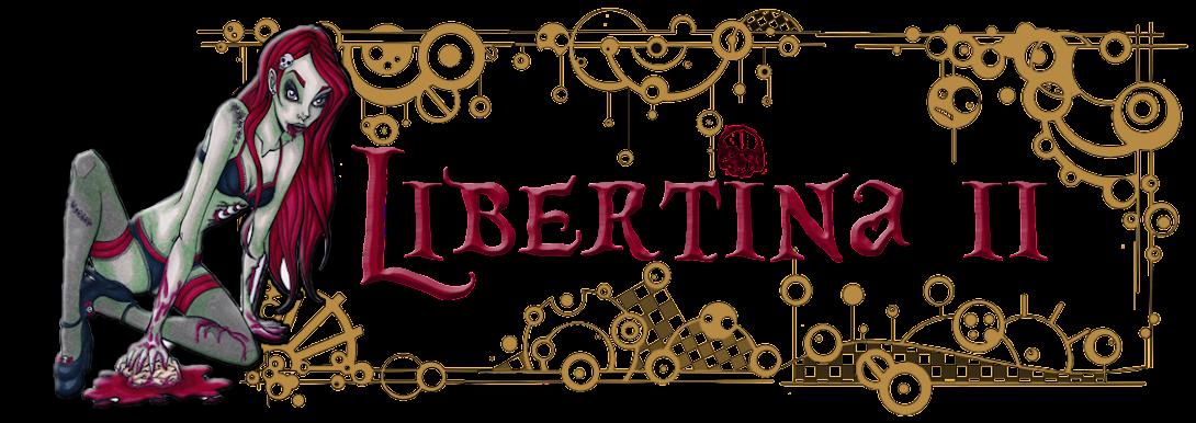Libertina II