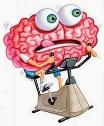 أخطر 10 أمور على الدماغ
