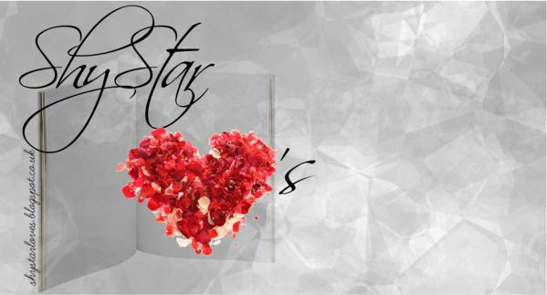 ShyStarLoves