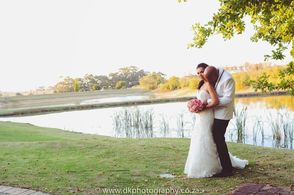 DK Photography DSC_5951 Franciska & Tyrone's Wedding in Kleine Marie Function Venue & L'Avenir Guest House, Stellenbosch
