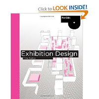 exhibition booth design book