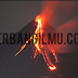 Pengertian Vulkanisme - IPS Geografi