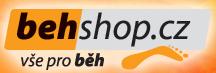 Behshop vše pro běh