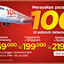 Air Asia Indonesia Promo Tiket Online Booking 2013