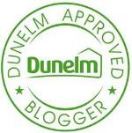 http://www.dunelm-mill.com/