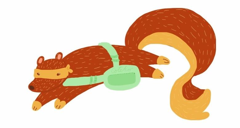 Ilustraciones de Coteko
