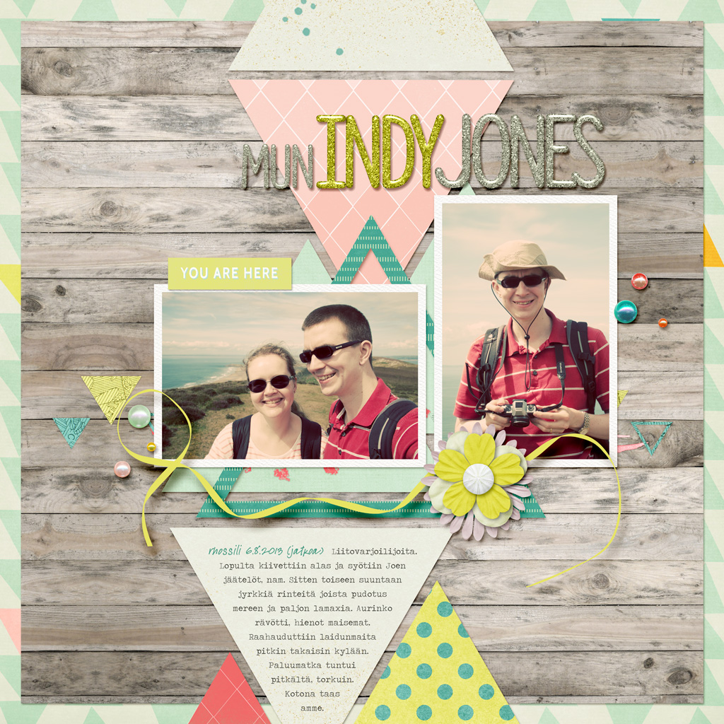 Mun Indy