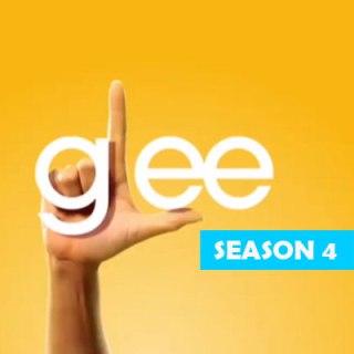 Glee – Superman Lyrics | Letras | Lirik | Tekst | Text | Testo | Paroles - Source: musicjuzz.blogspot.com