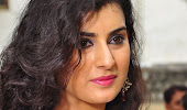 Archana veda latest gorgeous looking photo shoot stills