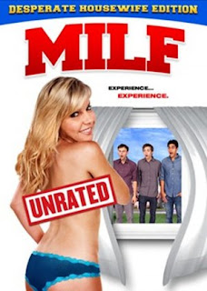 My Bay B Gi 18+ - Milf 2010 Full Hd - 2010