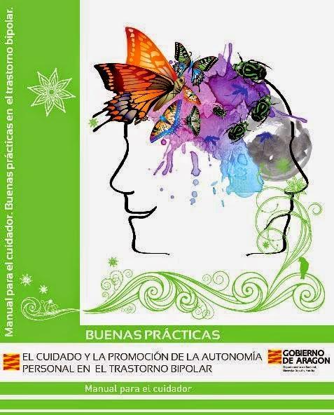 El cuidado y promoción de la autonomía personal en Trastorno Bipolar