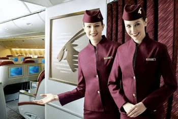 hi all cabin crew wannabes and fans of fly gosh i have been benefiting from this awesome website and thought that this would be the perfect opportunity to - Cabin Crew Interview Questions Cabin Crew Interview Tips