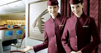 Fly gosh qatar airways cabin crew walk in interview manila hong kong mumbai bangalore - Qatar airways paris office ...