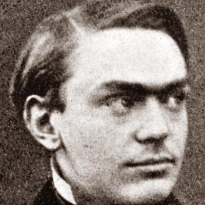 Alfred-Nobel-