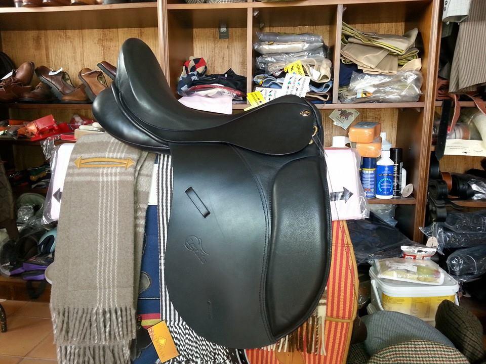 El estribo accesorios para caballos for Accesorios para caballos