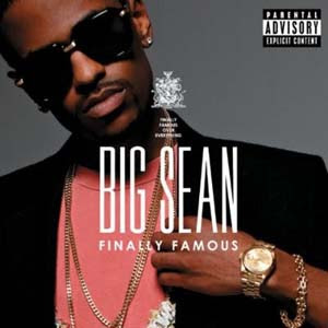 Big Sean - Don't Tell Me You Love Me Lyrics | Letras | Lirik | Tekst | Text | Testo | Paroles - Source: mp3junkyard.blogspot.com