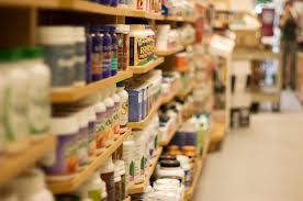 Como saber si necesito complementos alimenticios