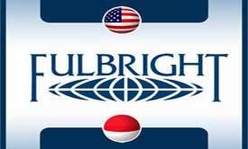 Fulbright Dikti PhD Scholarship, American Indonesian Exchange Foundation, USA