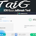 Untethered Jailbreak iOS 8.4, iOS 8 Using TaiG for iPhone, iPad & iPod Touch - Tutorial