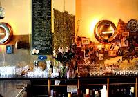 מסעדה צרפתית בברלין